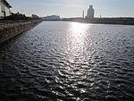 Morpeth Dock, Birkenhead (30).JPG