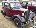 Morris Eight Series I - 7611470430.jpg