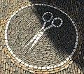 Mosaik 1669.JPG
