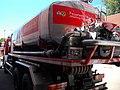 Mosbach - Feuerwehr Mosbach - Mercedes-Benz 2632 6x4 -MOS-OM 165 - 2018-07-01 13-36-26.jpg