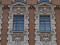 Moscow, Hotel National - 3rd floor windows (9096714).jpg