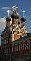 Moscow, St Nikolai-na-Bolvanovke 01.jpg