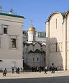 MoscowKremlin ChurchDepositionRobe1.jpg