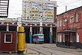 Moscow tram Tatra T3SU 0124 20130525 163 (9106913666).jpg