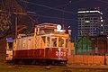 Mosgortrans museum tram 3075 2019-04-17 2.jpg