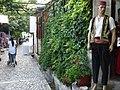 Mostar - panoramio (22).jpg
