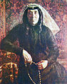 Mother Portrait S. Aghajanyan.jpg