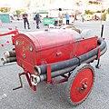 Motopompe d'incendie De Dion-Bouton (2).jpg