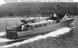 Motorboat Babette II.jpg