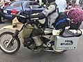 Motorcycle 2941.jpg