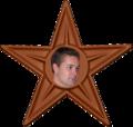 Motorsport barnstar - Ricky Stenhouse Jr.png