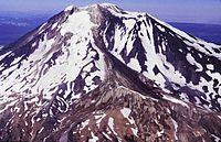 Mount Adams.jpg