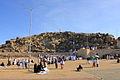 Mount Arafat.JPG