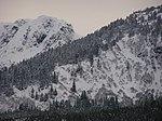 Mount Bradley (Jumbo) Ridge 02.jpg