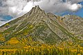 Mount Lorette - panoramio.jpg