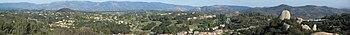 , Valley Center, CA, Local Realtors