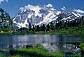 Mount Shuksan from slide.jpg