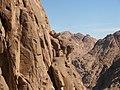 Mount Sinai morning 04.jpg