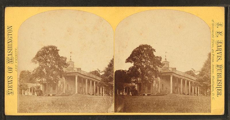 File:Mount Vernon, by Jarvis, J. F. (John F.), b. 1850 7.jpg