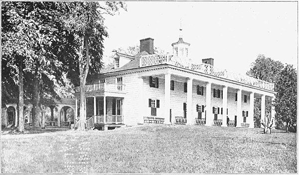 Mount Vernon in B&W.jpg