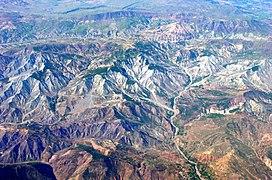 Mountains near Van.jpg