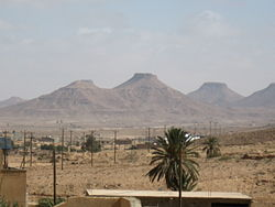 Mountains near wazzin.jpg