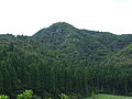 Mountains of Japan Somoyama.jpg