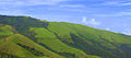 Mountains of Western Ghats 02.JPG