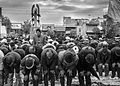 Mourning of Muharram in cities and villages of Iran-342 16 (82).jpg