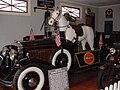 Moxie Horsemobile.jpg
