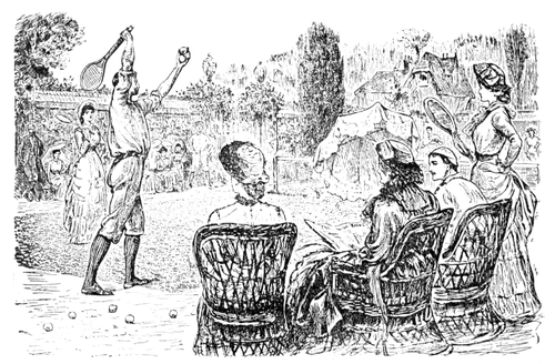Mr. Punch's Book of Sports (Illustration Page 90).png