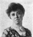 Mrs. Frank Stranahan (1918).png
