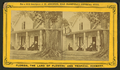Mrs. H.B. Stowe's Place at Mandarin, on St. Johns River, from Robert N. Dennis collection of stereoscopic views 2.png