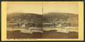 Mt. Washington, from Glen House, from Robert N. Dennis collection of stereoscopic views.png