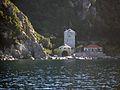 Mt Athos monasteries 23 (7698158060).jpg
