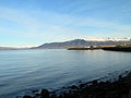 Mt Esja (4046166839).jpg