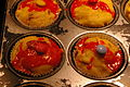 Muffins für Kindergeburtstag.JPG