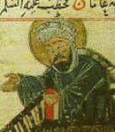 Muhammad 8.jpg
