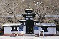 Muktinatha Temple-DSC02017.jpg