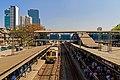 Mumbai 03-2016 78 Dadar station.jpg