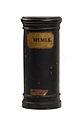 Mumiae, Museum für Hamburgische Geschichte IMG 1886 edit.jpg