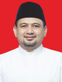 Munafri afiruddin portrait.png