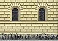 Munich, fachadas 2.jpg