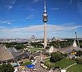 Munich - Olympiapark 5.jpg