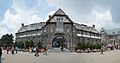 Municipal Corporation Building - Mall Road - Shimla 2014-05-07 1128-1134 Compress.JPG