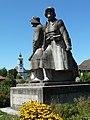 Murg Kriegerdenkmal 1080677.jpg