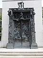 Musée Rodin (37015638146).jpg
