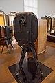 Musée des Arts et Métiers - Caméra de télévision (36866763584).jpg