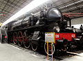 Mus Scienza Tecnica loco 691.JPG