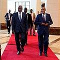 Muse Bihi Abdi-Mamadi Toure meeting.jpg